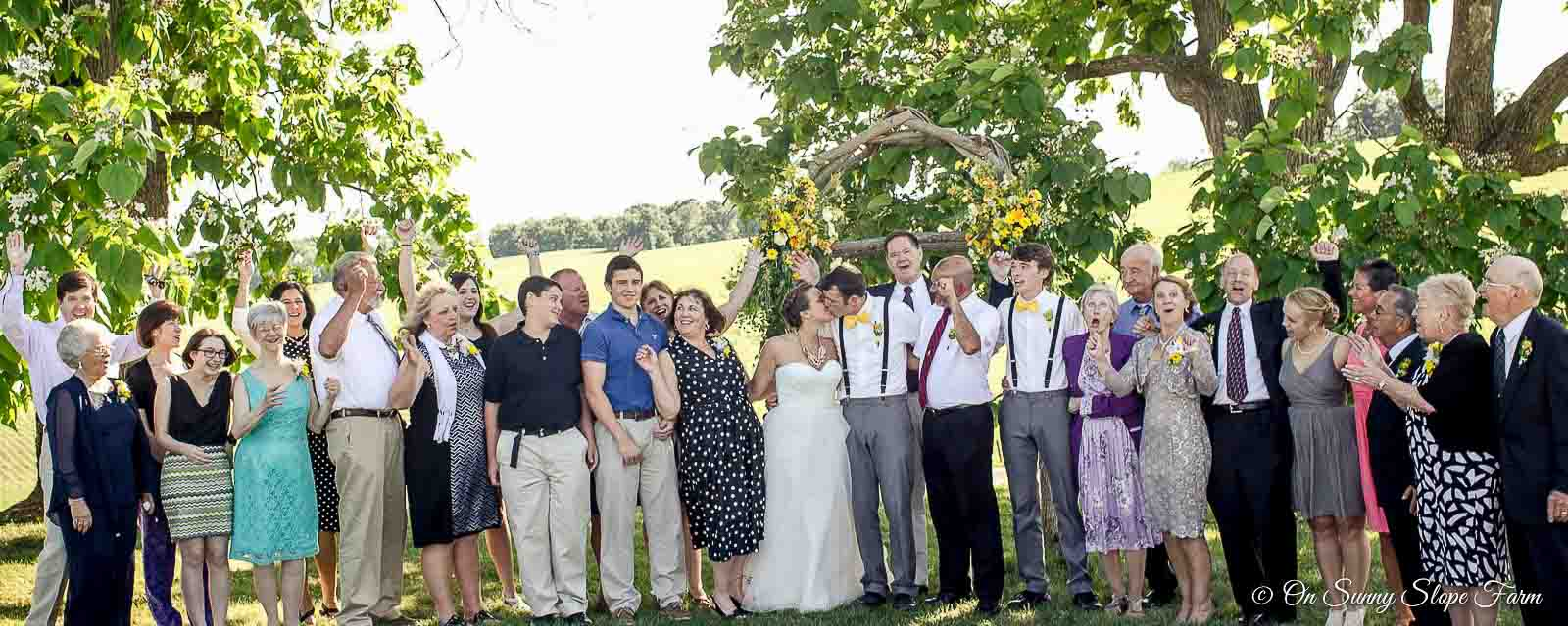 Real_Wedding_On_Sunny_Slope_Farm-10