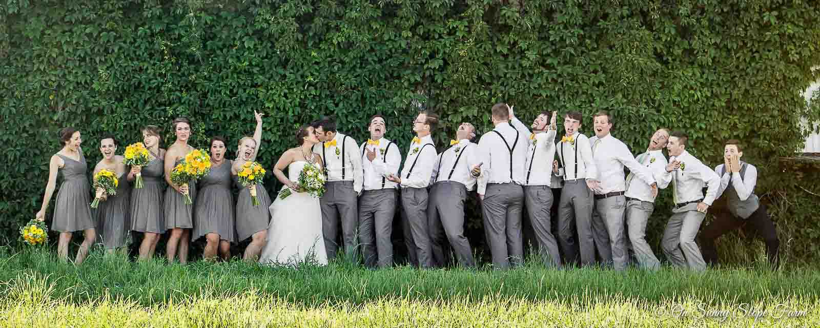 Real_Wedding_On_Sunny_Slope_Farm-11