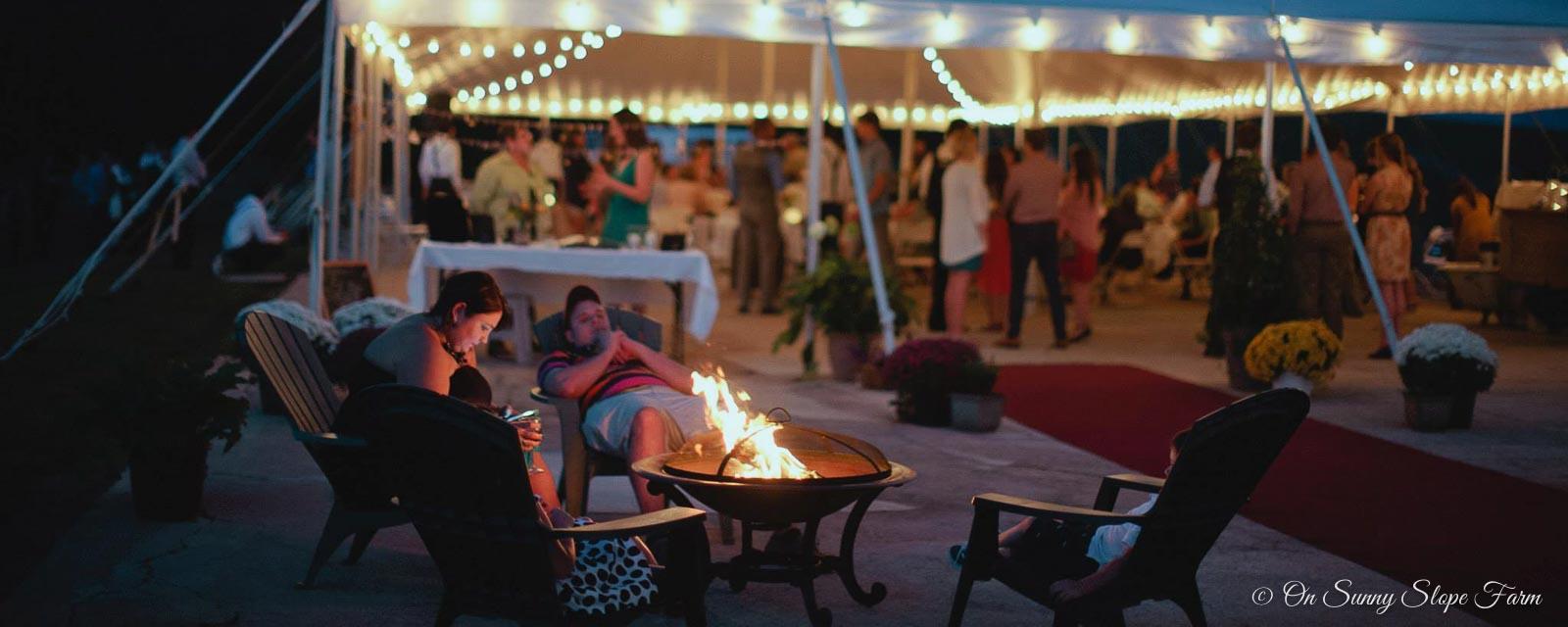Weddings_On_Sunny_Slope_Farm-1-2