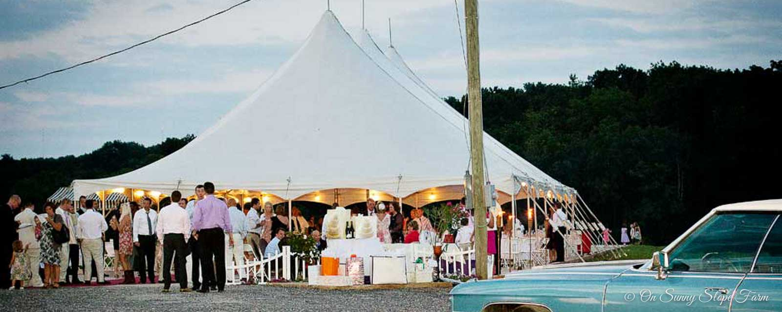 Weddings_On_Sunny_Slope_Farm-1-3