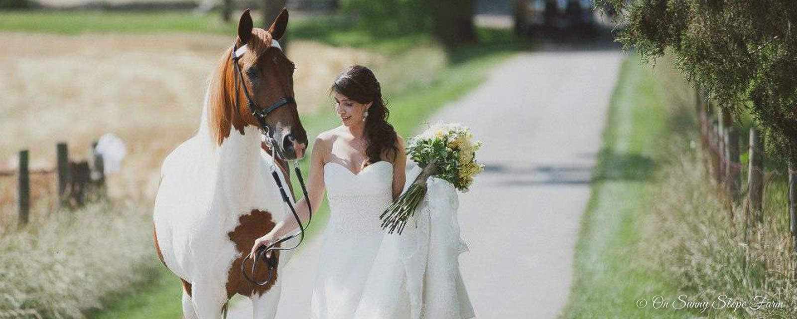 Weddings_On_Sunny_Slope_Farm-1