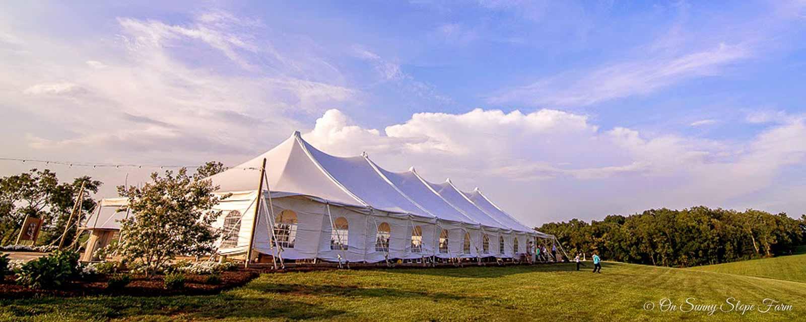 Weddings_On_Sunny_Slope_Farm-3